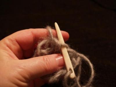Hiyahiya S History Of Knitting N Lebinding