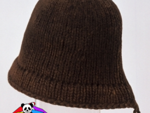 Hiyahiya S History Of Knitting The Controversy Caused By The Monmouth Cap
