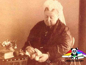Hiyahiya S History Of Knitting Winter 2017