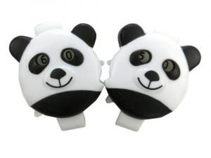 Product Spotlight Panda Li Click It