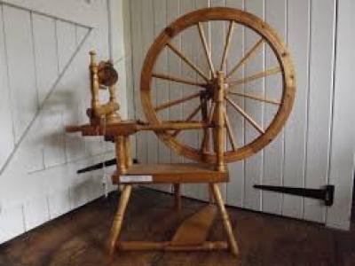 Hiyahiya S History Of Knitting Sails For The Seas