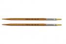 Bamboo Interchangeable Tips