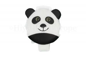 Panda Li Click It