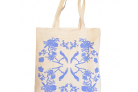 Tote Project Bag