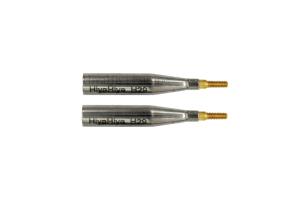 Interchangeable Tip Adapters Bundle