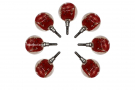 Bead Cable Stoppers Bundle