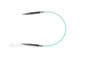 Sharp Fixed Circulars
